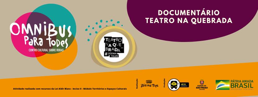 "[Projeto ""Omnibus - Centro Cultural sobre rodas"" ]"